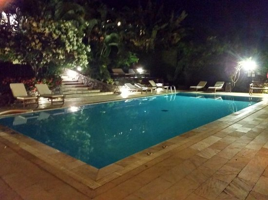 PortoBay Buzios: IMG_20180225_014314785_HDR_large.jpg