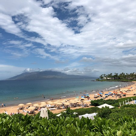 Four Seasons Resort Maui at Wailea: photo0.jpg