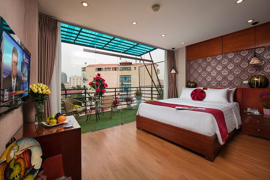 Lotus boutique hotel updated 2018 reviews price for Lotus boutique hotel