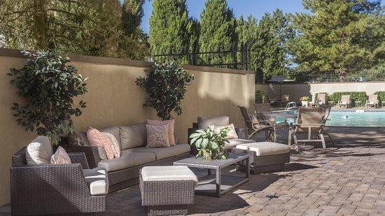 Lakewood, Κολοράντο: Property amenity