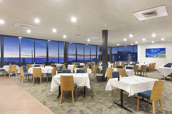 BASALT RESTAURANT AND BAR, Bunbury - Updated 2019 Restaurant