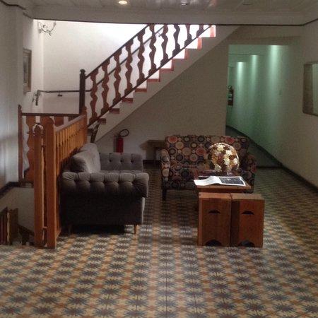 Hotel Colonial: photo2.jpg