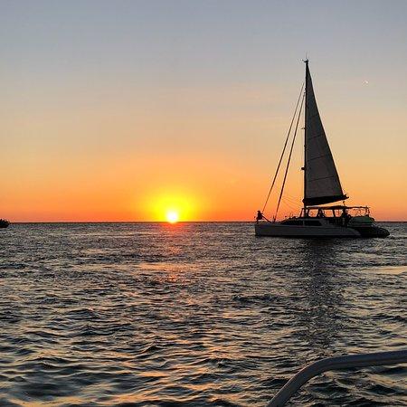 Siesta Key Fishing Charters: photo2.jpg