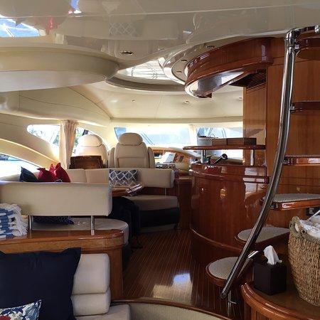hiatus yachting llc miami beach june 2019 all you need to know rh tripadvisor com