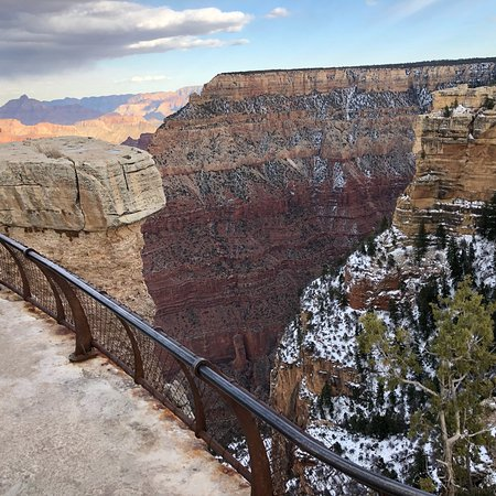 Grand Canyon by One Day Tours: photo1.jpg