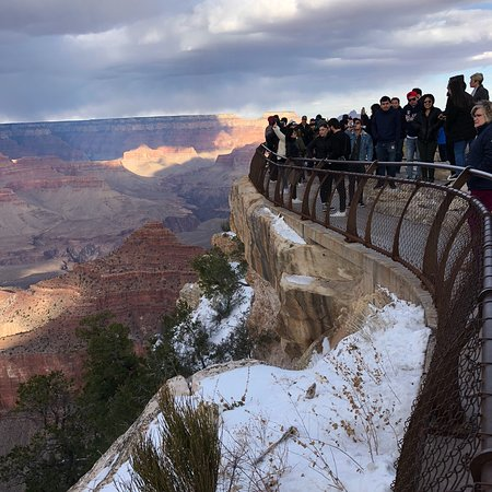Grand Canyon by One Day Tours: photo3.jpg