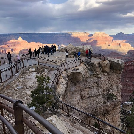 Grand Canyon by One Day Tours: photo5.jpg