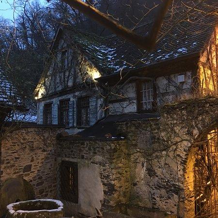 Kobern-Gondorf, Alemania: photo0.jpg