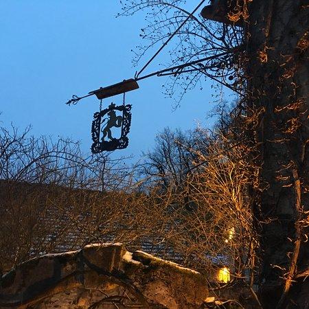 Kobern-Gondorf, Alemania: photo1.jpg