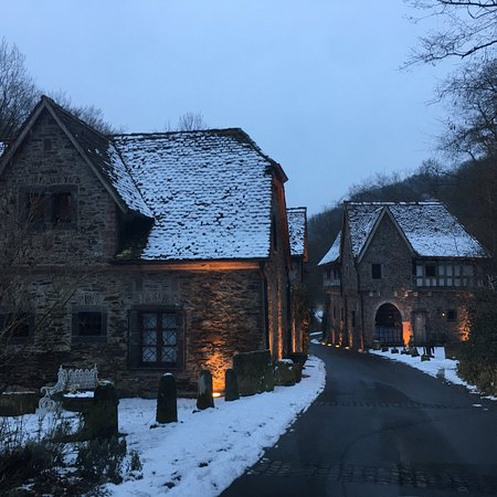 Kobern-Gondorf, Alemania: photo2.jpg
