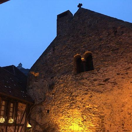 Kobern-Gondorf, Alemania: photo3.jpg