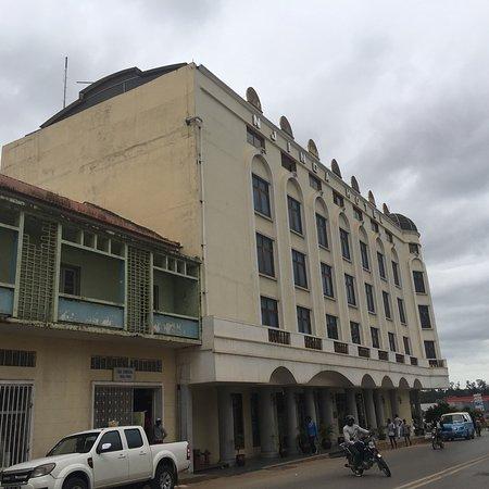 Malanje, Angola: photo0.jpg