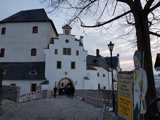 Wolkenstein, Germany: 20180303_175604_large.jpg