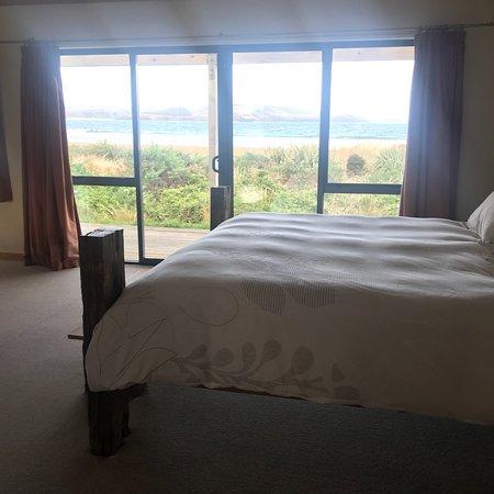 Tokanui, Selandia Baru: photo0.jpg