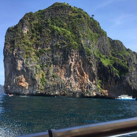 เกาะพีพีเล: photo0.jpg