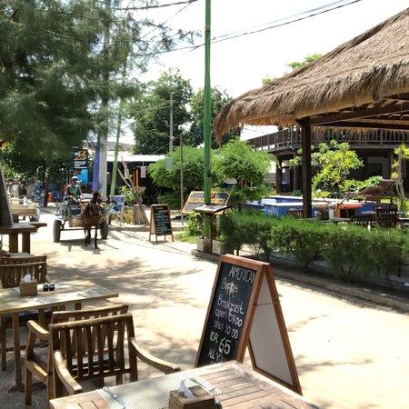 Villa Karang Hotel and Spa: photo3.jpg