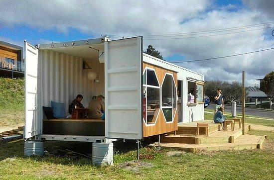 Scamander, Australië: IMG_20180222_121433_172_large.jpg