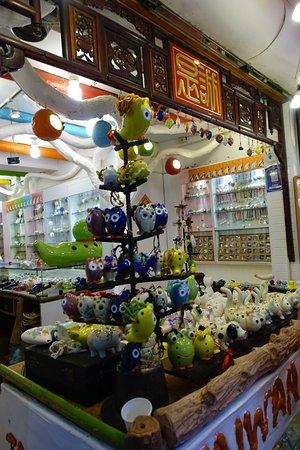 Taiwan Ocarina