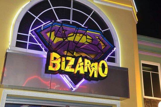 Six Flags New England: FB_IMG_1520325067150_large.jpg