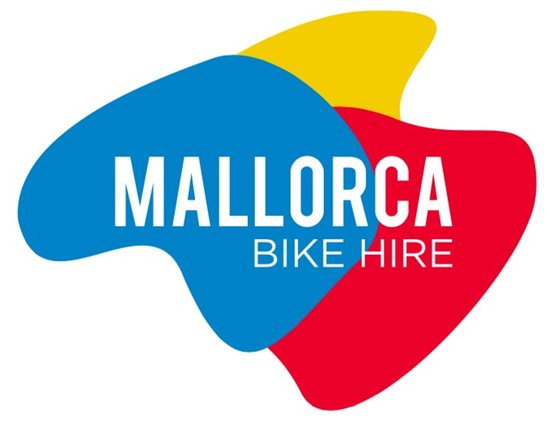 ‪Mallorca Bike Hire‬