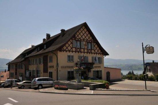 Stäfa, سويسرا: getlstd_property_photo