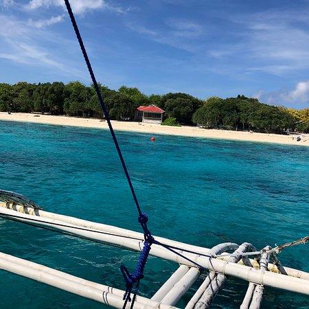 Balicasag Island, ฟิลิปปินส์: photo0.jpg