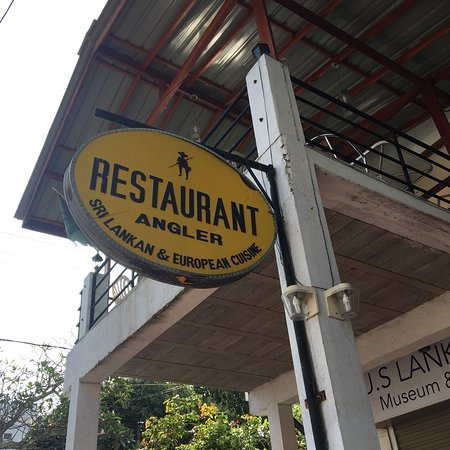 Panadura Food Guide: 10 Must-Eat Restaurants & Street Food Stalls in Panadura