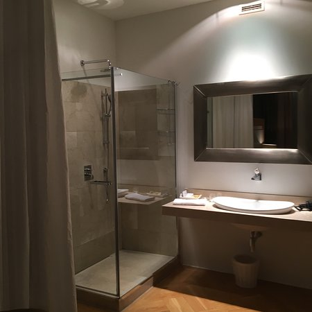 榮格曼酒店照片