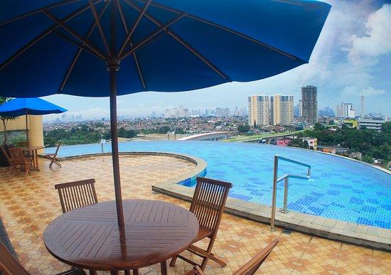 The 10 Best Hotels In Jakarta For 2021 From 10 Tripadvisor