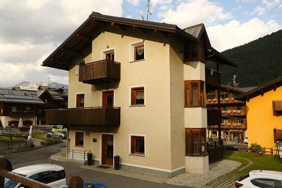Livigno Hotel Economici