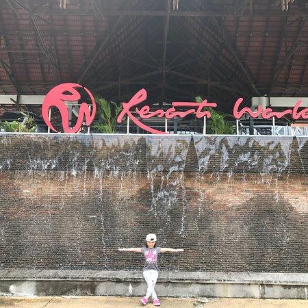 Kijal, Malaysia: photo2.jpg