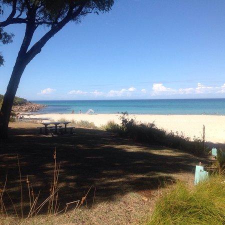 Meelup Beach: photo0.jpg