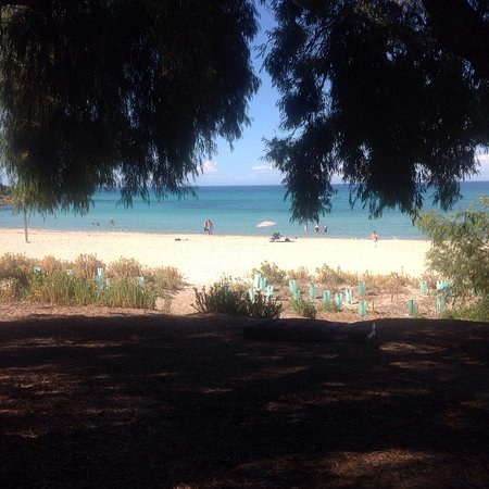 Meelup Beach: photo1.jpg