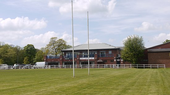 Northern Football Club