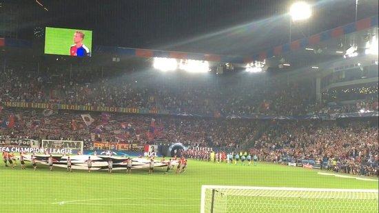 Stadion St Jakobpark: IMG_3501_large.jpg