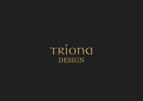 Ardara, Irlandia: Triona Design Donegal Tweed Visitor Centre