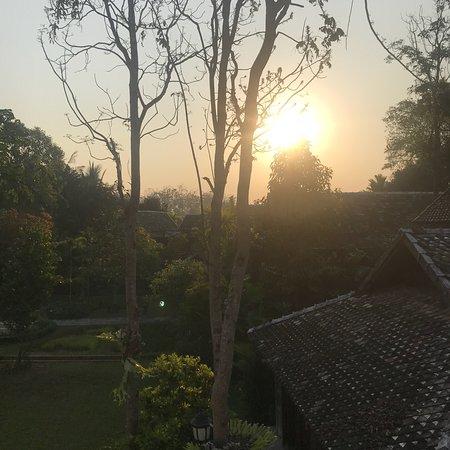Saraphi, Thailand: photo2.jpg