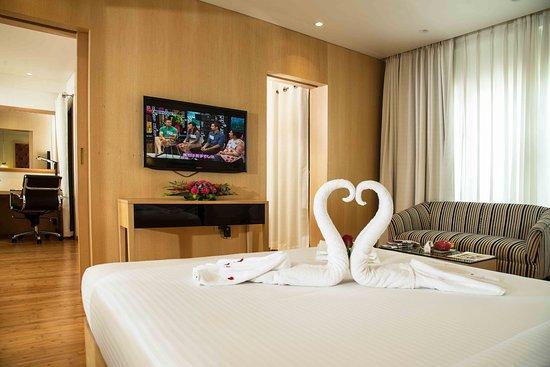 Chancery Hotel Lavelle Road Tripadvisor