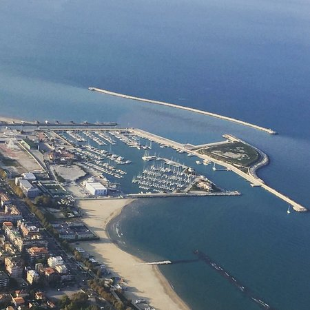 Province of Pescara, Italy: photo0.jpg