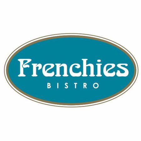 ‪Frenchies Brasserie‬