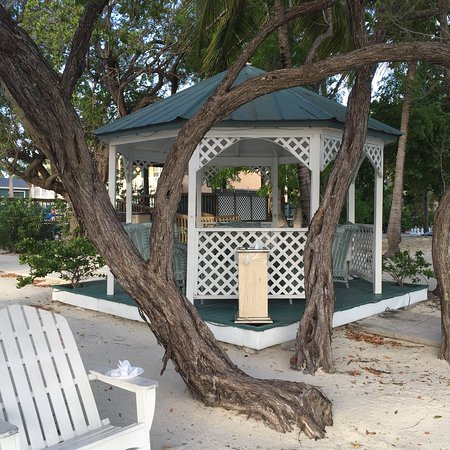 Banana Bay Resort - Key West: photo0.jpg