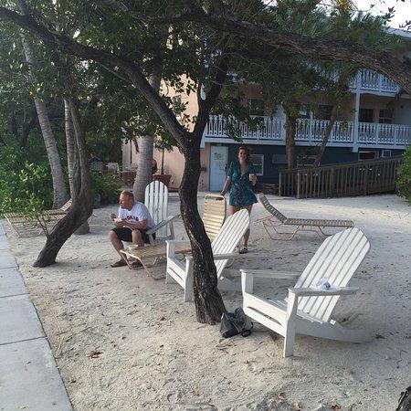 Banana Bay Resort - Key West: photo1.jpg