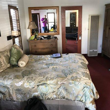 Villa Rosa Inn: photo6.jpg