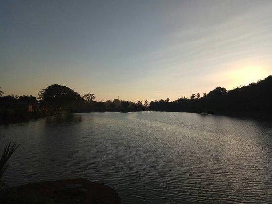 Ye, ميانمار: IMG_20180304_174736_large.jpg