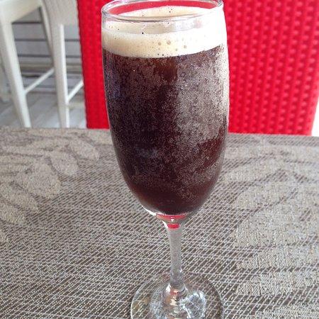 Aplaya the Beach Bar & Italian Restaurant: photo3.jpg