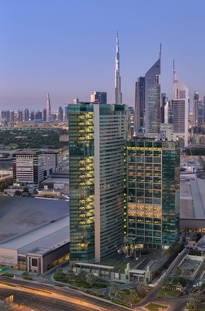 Jumeirah living world trade centre residence dubai united arab jumeirah living world trade centre residence dubai united arab emirates apartment reviews photos price comparison tripadvisor gumiabroncs Image collections