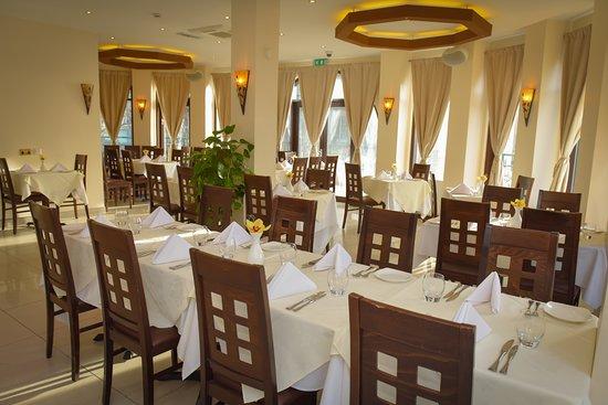 Manjal London Updated 2020 Restaurant Reviews Menu