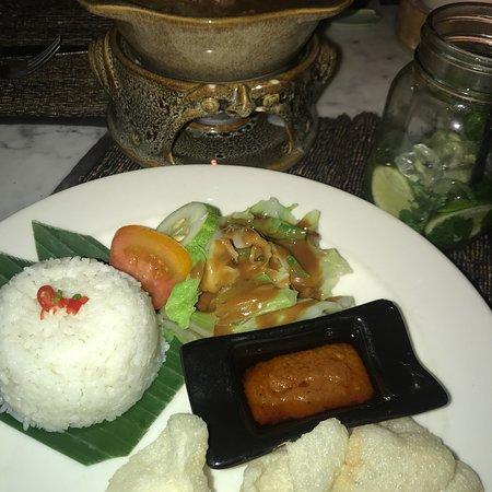 Kori Restaurant & Bar: photo0.jpg