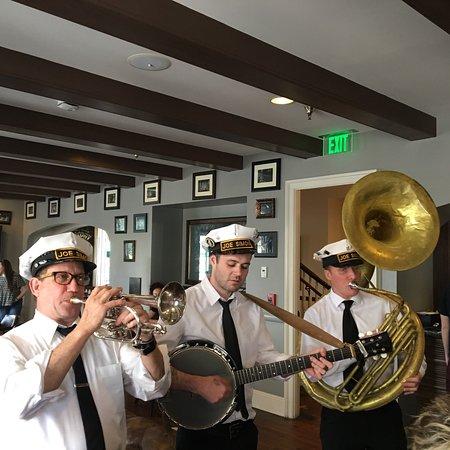 Tableau Restaurant New Orleans Reviews