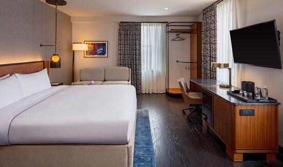 Holston house nashville updated 2018 prices hotel - Hotel suites nashville tn 2 bedroom ...